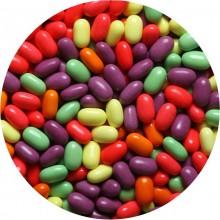 """Minis"" pastilles (fruit)"