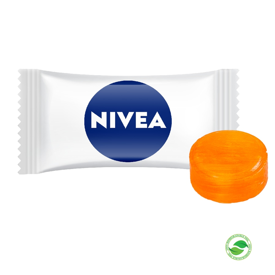 CANDY PACK SUGAR FREE