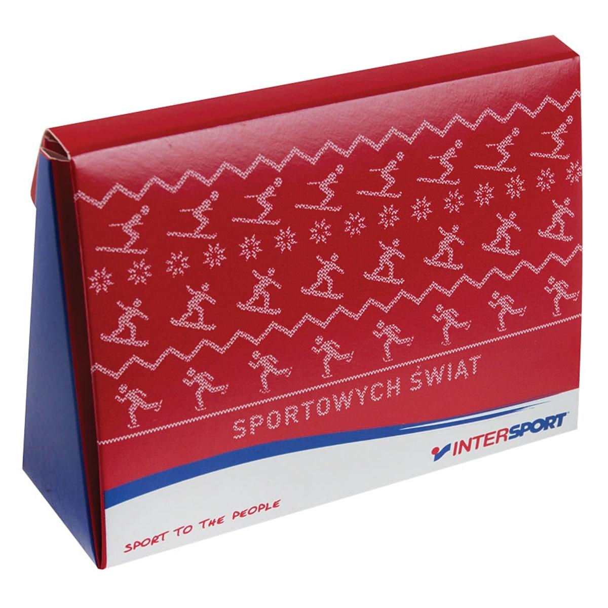 LYON BOX