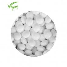 Dots pastilles