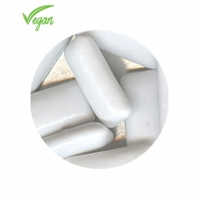 sugar-free chewing gum