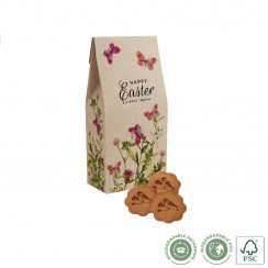 LOGO COOKIE BAG
