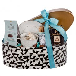 Cup of Tea Gift Box