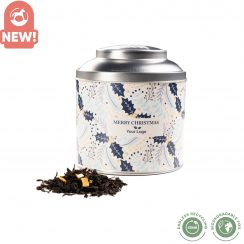 TEA IN CAN 100 G